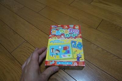 DSC06894 - コピー