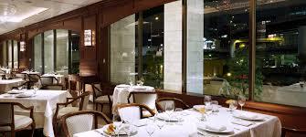 「レストラン ヴァリエ」の画像検索結果