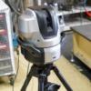 キーエンス ワイドエリア三次元測定機 xmシリーズ